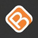BuyerQuest logo