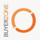 BuyerZone logo