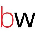 Buzinessware logo