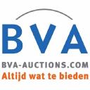 BVA-Auctions.com logo