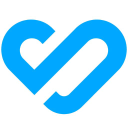 Bynder Group logo