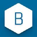 BYTEPOETS GmbH logo