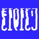 c31913 logo