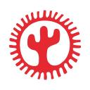 CactusSoft logo