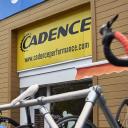 Cadence Performance Ltd. logo