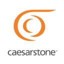 Caesarstone Corporate logo