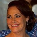 Camilla Seton Permanent Makeup/Cosmetics logo