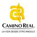 HOTELES CAMINO REAL logo