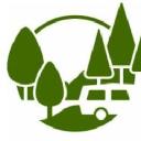Camping In Ontario logo
