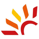 Canadian Solar Solutions, Inc logo