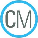 BAM Contractors logo