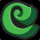 Cannabis Kinetics Corp (CANK) logo