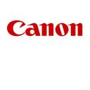 Canon Deutschland GmbH logo