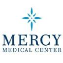Mercy Medical Center, Canton, Ohio logo