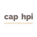 CAP Automotive Limited logo