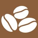 Cape Coffee Beans logo