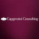 Capgemini Consulting logo