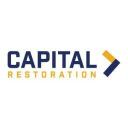 Capital Restoration, LLC logo
