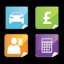 Car-Finance.net logo