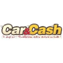 Car & Cash logo