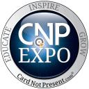 CardNotPresent.com logo
