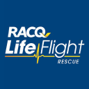 CareFlight Group logo