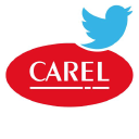 Carel USA logo