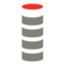 Caringo, Inc. logo