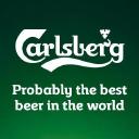 Carlsberg Importers logo