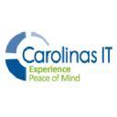 Carolinas IT logo