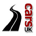 Cars UK logo