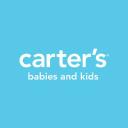Carter's | OshKosh B'gosh logo