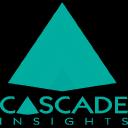 Cascade Insights logo