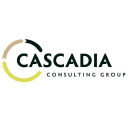 Cascadia Consulting Group logo