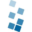 Caspio, Inc. logo