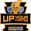 Caster Connection, Inc. logo