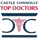 Castle Connolly Medical Ltd. logo