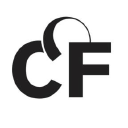 Casual Films Limited logo
