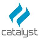 Catalyst Lifestyle Ltd logo