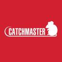 Catchmaster PRO logo