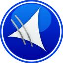 Catchwind logo