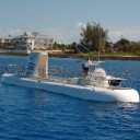 Atlantis Submarines Cayman