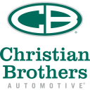Christian Brothers Automotive Corporation logo