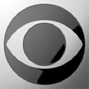 CBS Television Studios logo
