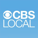 CBS Boston Local Digital Media logo