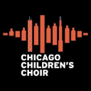Chicago Children's Choir logo