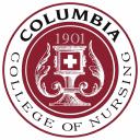 Columbia College of Nursing logo