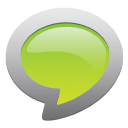 CCS Mobile logo