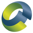 CDNetworks logo