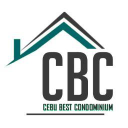 Cebu Best Condominium logo